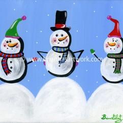 3-Snowmen-low