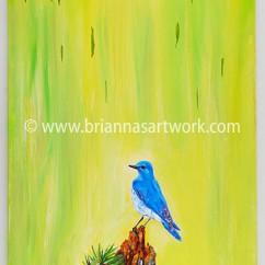 Blue-Bird-Camera-low