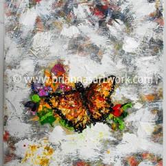 Butterfly-Mist-Camera-low