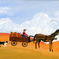 Carriage-of-Pumpkins-low