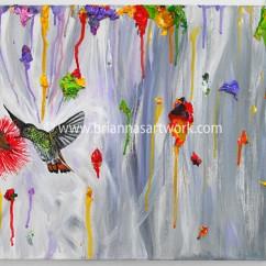 Green-Hummingbird-Camera-low