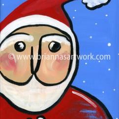 Jolly-Santa-low