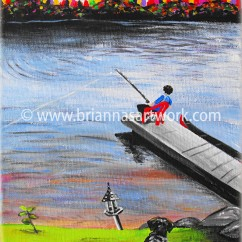 Little-Fishing-Patroller