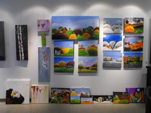 Loft-Gallery-02feb2012-initial-presentation