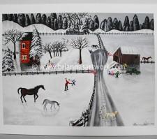 """""""The Farm"""" 2010"""