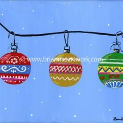 Vintage-Ornaments-low